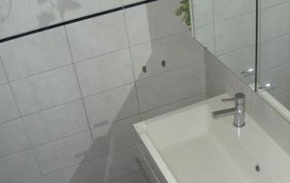 badkamer-verbouwing-leek-devries