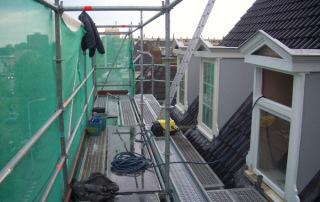 dakkapel-groningen-de-vries-bouwservice