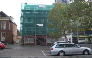 de-vries-bouwservice-dakkapel