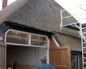 de-vries-bouwservice-aanbouw