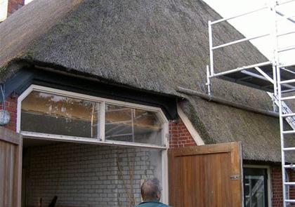 devries-bouwservice-tuindeuren