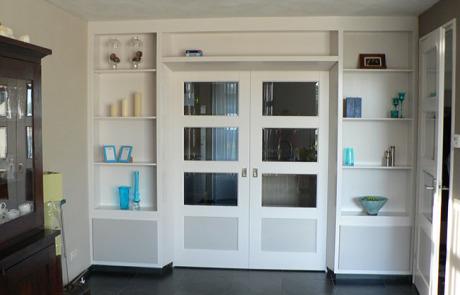 plaatsen-suite-deuren-de-vries-bouwservice-leek