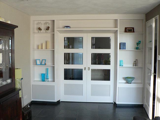 plaatsen-suite-deuren-bouwservice-devries-leek