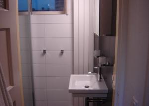 badkamer renovatie de vries bouwservice leek
